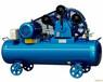 厂家直销螺杆式空气压缩机