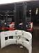 長期供應2手合力叉車2手電瓶叉車2手杭州叉車運輸搬運設備