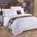 酒店床上用品/酒店被子/酒店四件套
