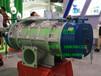 MVR罗茨式蒸汽压缩机国产蒸汽压缩机温度蒸发量