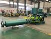水处理罗茨风机供用商曝气风机厂家