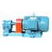 珠海厂家专卖批发价2CY-8/2.5高温齿轮油泵