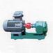 恩平泊泵机电ZYB-200高温渣油泵厂家直销