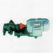 澄海泊泵机电KCB-960齿轮油泵供应