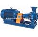 泊威泵业肯富来水泵JQ型单级单吸纸浆泵专卖