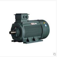泊威东莞电机YE2系列高效率三相异步电动机