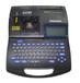 进口丽标打号机线号机C210TC210EC510TLB-12BI