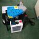木工机械设备小型手动曲直线木工机械封边机板式家具贴边机