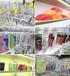 2元店商机两元店的货源广西柳州小商品批发2元5元10元小商品进货
