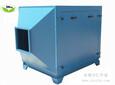 低碳生活,活性炭吸附塔-废气处理装置