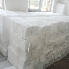 珍珠棉珍珠棉卷材板材珍珠棉保温板图片