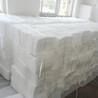 珍珠棉珍珠棉卷材板材珍珠棉保温板