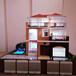 铭辰智能家居演示模型—低成本智能家居多功能体验厅合肥安徽南京全国包邮
