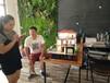 铭辰智能家居模型德邦物联支持定制铭辰智能家居演示模型沙盘武汉2017
