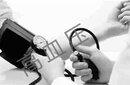慧诚基因/高血压/高血压基因检测/高血压易感基因检测/慧诚基因让您远离高血压图片
