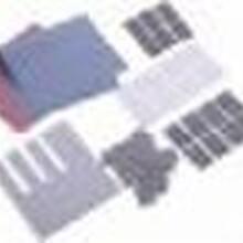 贝格斯sp1500导热绝缘垫片1,8w导热垫片北京贝格斯