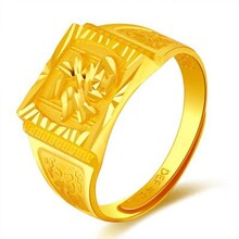 开封县回收黄金白金首饰多少钱什么价格图片