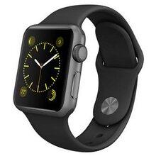 开封哪里回收苹果手表二手AppleWatch23