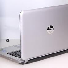 开封回收二手惠普HP电脑全新惠普笔记本电脑回收图片
