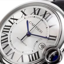 开封哪里回收二手手表名表机械表能卖多少钱图片