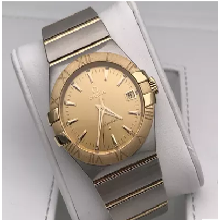开封回收二手手表全新手表名牌手表图片