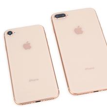 开封哪里回收苹果8PLUS手机图片