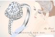 开封哪里回收DR钻石戒指钻戒钻石项链
