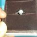 开封二手钻戒能卖多少钱钻石戒指回收服务
