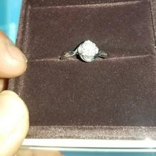 开封二手钻戒能卖多少钱钻石戒指回收服务图片