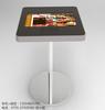 智能餐桌图片和价格鑫飞智能餐桌项目自助点餐桌触摸屏点餐桌智慧餐厅鹿晗