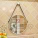 智能家居厂家直销卫浴健康镜鑫飞智能魔镜卫浴间无框镜可批发优质带灯卫浴镜
