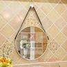 智能家居齐发国际卫浴健康镜鑫飞智能魔镜卫浴间无框镜可批发优质带灯卫浴镜