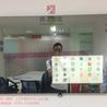 辽宁长期销售方型智能魔镜智能镜卫浴间无框镜可看天气鑫飞智能镜触控卫浴镜