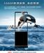 智能立式廣告機物聯智能廣告機觸摸智能廣告機