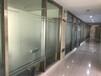 广州隔断墙定制哪家好免费测量设计首选广业门窗