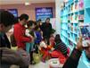 玩具批發市場,湖南楚優文化科技公司做工精細