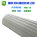 厂家直销防滑橡胶板—宽条纹