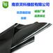 厂家供应超薄耐高温橡胶垫