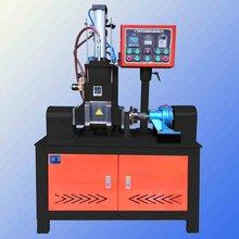 宝鼎BD-8875-A-3L仪表型密炼机密炼机厂家图片