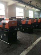 福州工厂2015申达220吨伺服高速机4台申达注塑机图片