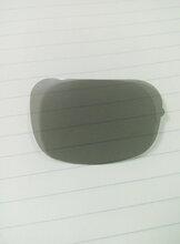 供应手机保护膜自动冲床图片