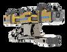 USR?#24067;?#26426;器人,地下管廊系统,管廊机器人,特种机器人,施罗德工业