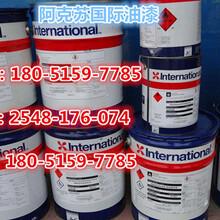 国际环氧腻子821进口(现货)阿克苏诺贝尔环氧腻子821图片