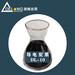 特导电炭黑橡胶用导电碳黑