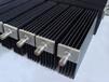 电解有机合成用的钛阳极、钛电极、钌铱钛电极