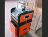 加油站油氣回收LB-703