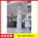 石雕龙柱价格石雕龙柱图片石雕龙柱加工定制