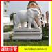 石雕大象价格石雕大象加工定制