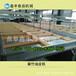 全自动腐竹机设备小型腐竹机生产线腐竹机厂家
