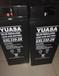 汤浅蓄电池UXL330-2N2V330AH铅酸免维护蓄电池包邮